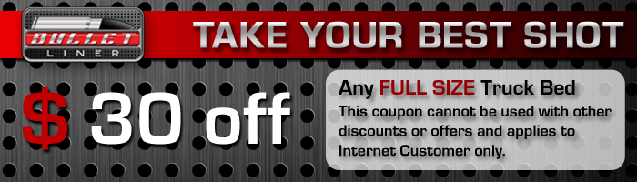 Click here to open and Print the coupon in PDF format.